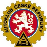 Soud: Autoklub nesmí nutit závodníky k členství