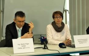 Cebia a VinCheck bojují o byznys s prověřováním ojetin