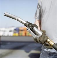 DKV karty přijímá nejvíc pump v Evropě