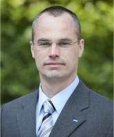 Školicí programy Standoxu vede Klöckner