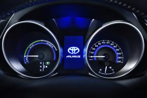 Toyota a Mazda kooperují ve vývoji