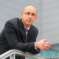 Štengl zajišťuje PR pro dodavatele dílů