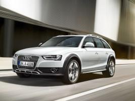 Audi prepares recall of rigged diesels in Germany