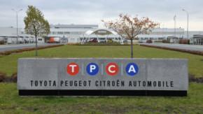 TPCA rozjela 12. ročník grantů pro Kolínsko