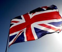 Výroba aut v Británii dosáhla maxima za 17 let