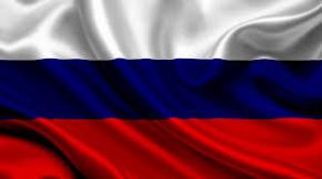 Prodej aut v Rusku v dubnu vzrostl