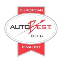 Vítězem ankety AutoBest je Fiat Tipo