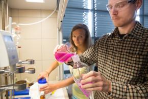 Pikatec vylepšil automobilovou nanokosmetiku