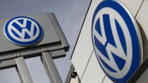 VW will report earnings on April 28 after scandal leads to delay