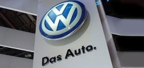 Volkswagen už nechce slogan Das Auto