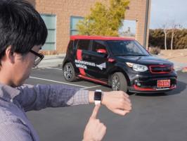 Kia má novou podznačku 'DRIVE WISE'