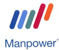Manpower: firmy opět plánují nabírat zaměstnance