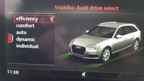 Audi will lead fuel cell cars for VW Group