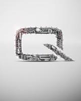 Audi v březnu spustí kampaň na modely Q