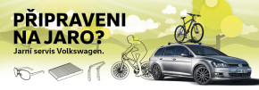 VW diesel recalls delayed in Europe on fuel-consumption checks