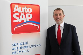Czech production of motor vehicles grows in 2016