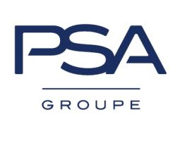 Francouzská prokuratura vyšetřuje PSA