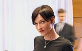 Essox: pětina Čechů sní o elektromobilu