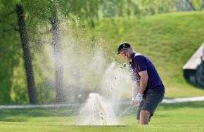Ford startuje golfovou Vignale Trophy Tour