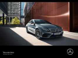 Mercedes, BMW hit as Korea widens emissions probe