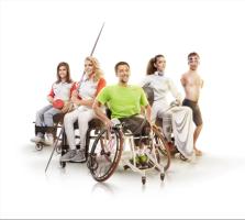 Porsche ČR sponzorem Světových her handicapované mládeže