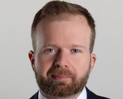 Petzl: emisní limity překračují technické možnosti