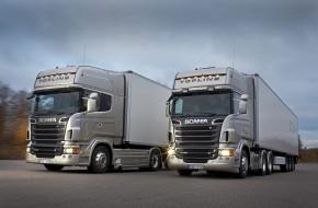 AutoSAP: EP odhlasoval nereálné snížení emisí u nákladních aut
