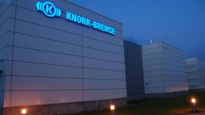 Knorr-Bremse completes takeover of tedrive Steering