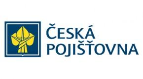 Česká pojišťovna celebrates its 190th anniversary