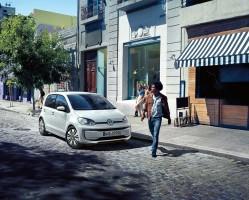 Nový manažer pro elektromobilitu u VW