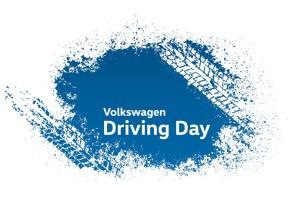 Volkswagen prepares Driving Day 2016