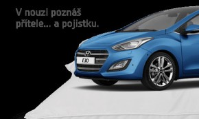 Czech Hyundai registered 18,784 cars this year