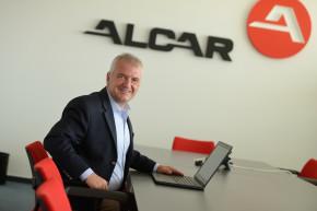 Alcar ukázal designová kola pro 2018