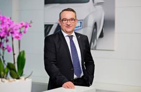 Vlček: prodeje aut 2018 překonají loňský rok