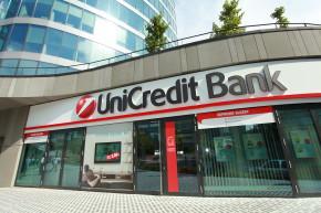 UniCredit Leasing: cena financovaných aut roste