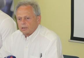 Oldřich Vaníček zvolen do vedení FIA