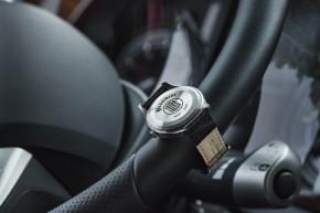 Tatra představila edici hodinek PRIM Präsident