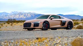 3M rozšiřuje nabídku auto fólií