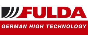 Fulda nabízí nové letní pneumatiky pro LUV