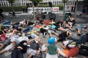 Autoweek: německé automobilky převezly politiky