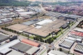Bridgestone investuje 250 milionů eur v Evropě