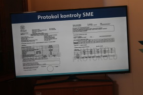 STK přitvrdily od 1. ledna měření emisí
