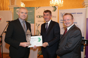 Czech Iveco among the largest exporters