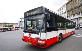 Do Evropského týdne mobility se zapojilo 29 českých měst