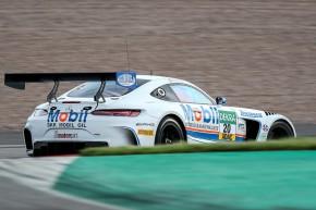 Šampionát ADAC GT Masters novinkou autodromu