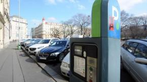 Praha: 3500 P+R stání na 318 tisíc aut