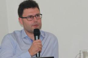 ČSOB Leasing prezentoval průzkum Češi a auta