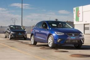 SEAT povede expanzi koncernu VW vAfrice
