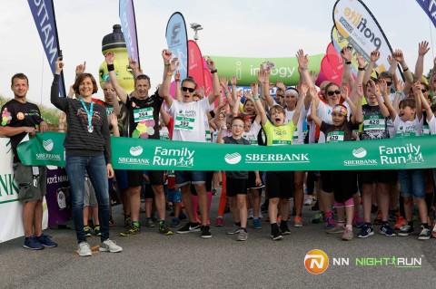 Sberbank Family Run Liberec1