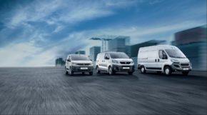 Peugeot rozjíždí dvě promo akce